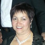sharon scholtz