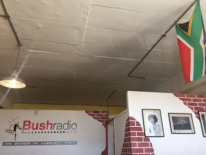 bush-radio-station