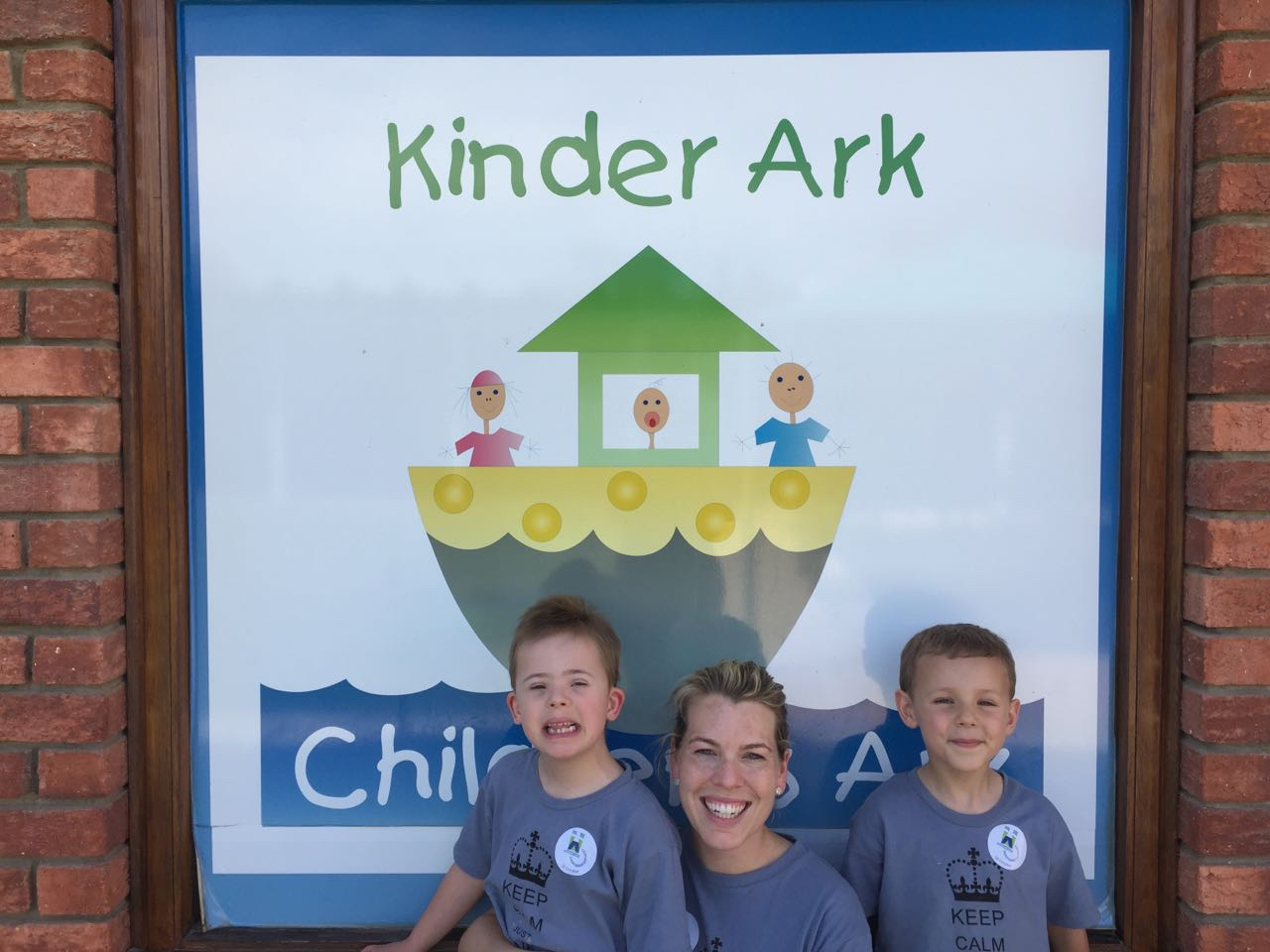 DSIEF kinder-ark-ds-day-group-pic-2